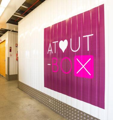 centre-atout-box