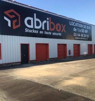 centre-abribox