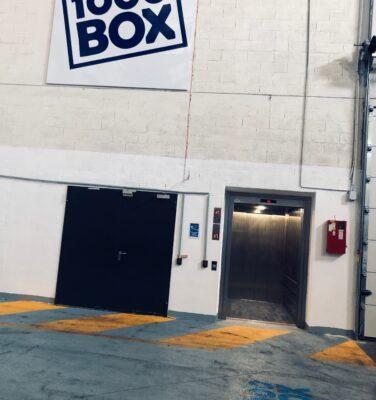 centre-1000box