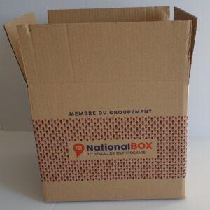 carton-nationalbox