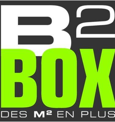 nouvel adhérent nationalbox b2box