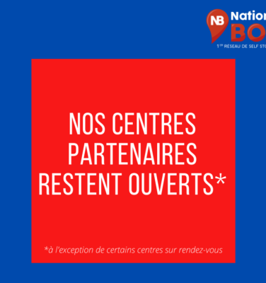 centres-ouverts-covid19
