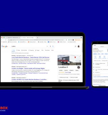 google my business nationalboc